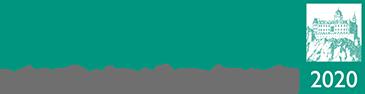 Seggauer Fortbildungstage Logo
